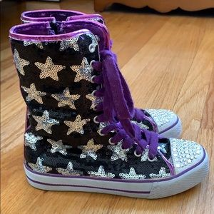The Childrens Place HighTops